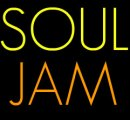 Photo de Souljamusic