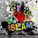 Photo de love-allah63