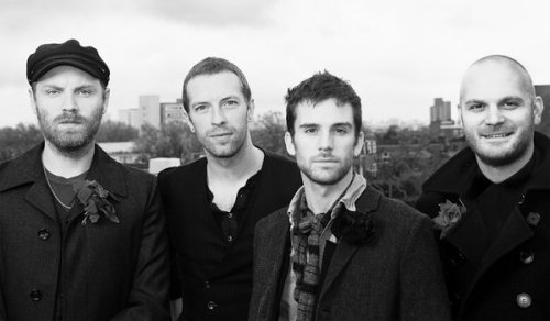 «Nobody said it was easy but no one ever said it would be this hard.» Coldplay - The Scientist