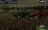 pro--farm1--Farming-Simu