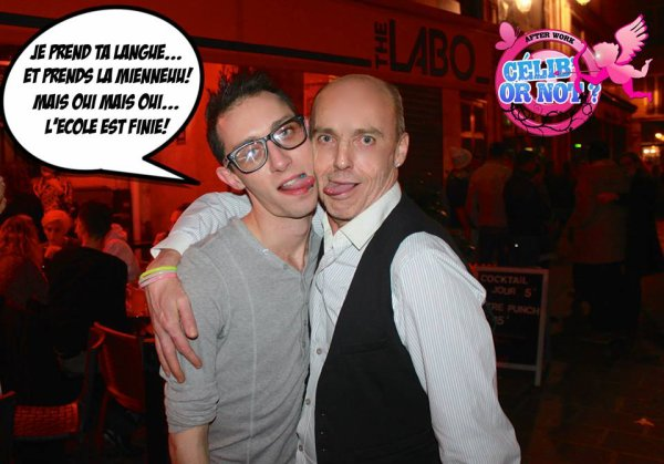 the labo bar paris 2