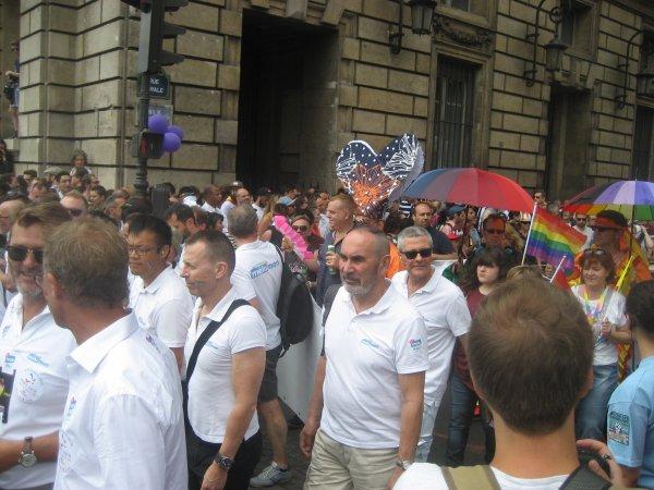 gay pride 24 06 2017, 3