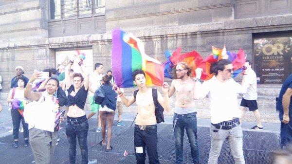 gay pride 24 06 2017 4