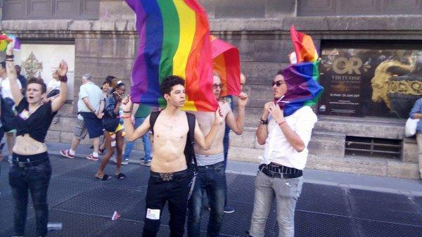 gay pride 24 06 2017 5