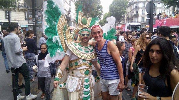 gay pride 24 06 2017 6
