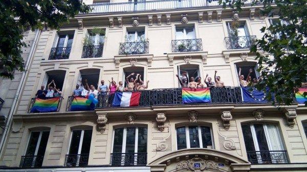 gay pride 24 06 2017 7
