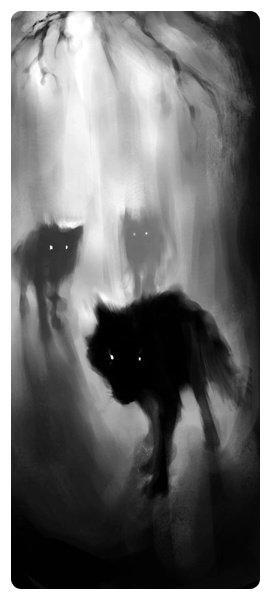 Il est des êtres dont c'est le destin de se croiser. Où qu'ils soient. Où qu'ils aillent. Un jour, ils se rencontrent.