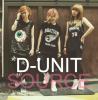 D-UNITsource
