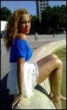 Photo de xx-misscawemel972-xx