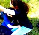 Photo de Mlle--Apolliine--x3