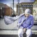 Photo de ryad-hammany-officiel