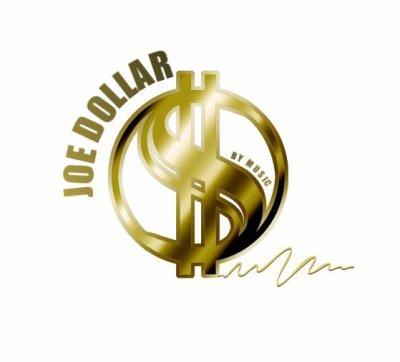 JOEDOLLAR / MA DECLARATION  (2012)