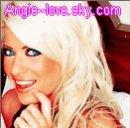 Photo de Angie--love