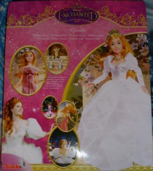 achat picwic enchanted
