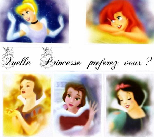 duplexe - les classiques Disney