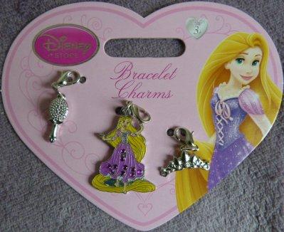 Disney Store - 2012 : l'année des princesses / Achats Belle