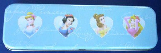 *****belle***** et princesses