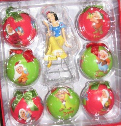 catalogue jouets / noel