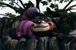 3ème journée à Disneyland