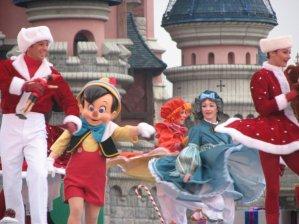 °o° Disneyland °o°