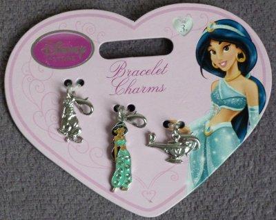 Disney Store/Disneyland - Raiponce Animator's / Pin's / Bol