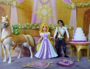 Disney Store soldes