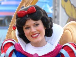 Disneyland 6 février 2011 - SNC