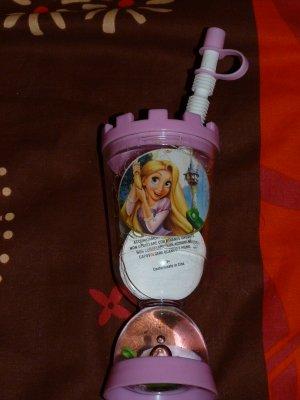 cadeaux de Belle Maman pour Antoine et moi