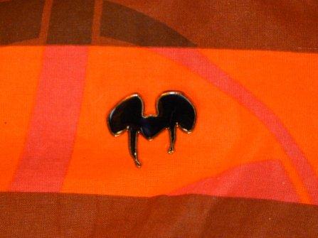 cadeau - Tshirt Pascal / pin's