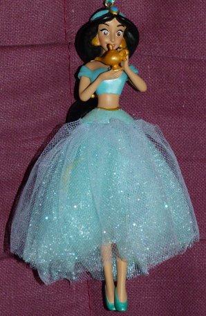 Disney Store USA - Les princesses