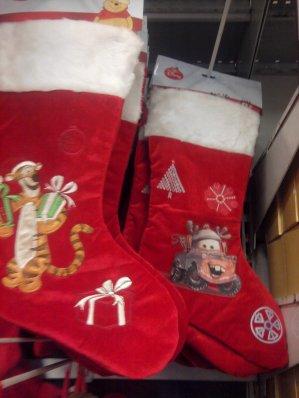 Cadeaux Disney Store