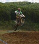 Photo de montjauxbiker