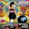 Joanna586