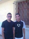 Photo de mohamed3153