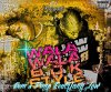WALA WALA BOK STYLE FT Dem'S PimP  ft YanG ZoWW