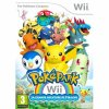Pokepark-officiel
