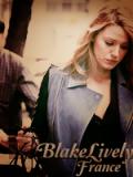 Photo de Blake-Lively-France