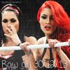 Raw du 30 décembre 2013