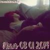 News 08 01 2014