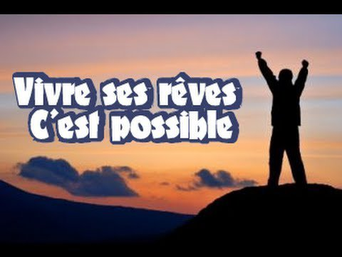 l'impossible devient  possible