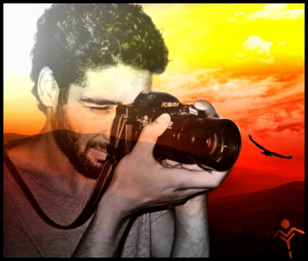 Photographie My  Love  $)