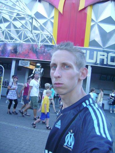 photo de moi a europapark