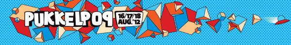 PUKKELPOP 2012 : CHOISIS TES 5 ARTISTES