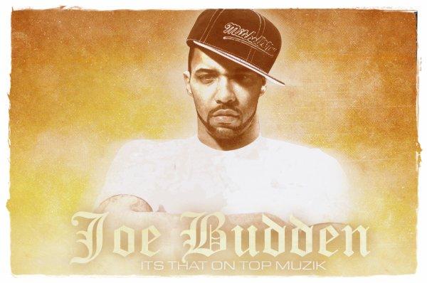 SHADY RECORDS : JOE BUDDEN EN PRISON