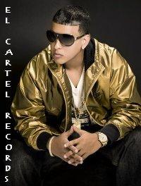 Blog de El-Cartel-Records