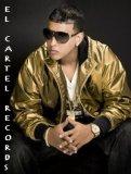 Photo de El-Cartel-Records