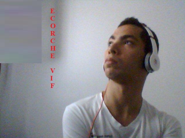 ecorchevif92