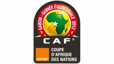 CAN : CÔTE D'IVOIRE-BÉNIN à Accra