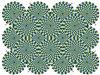 illusionoptiquedu84
