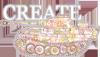 CreateImagination
